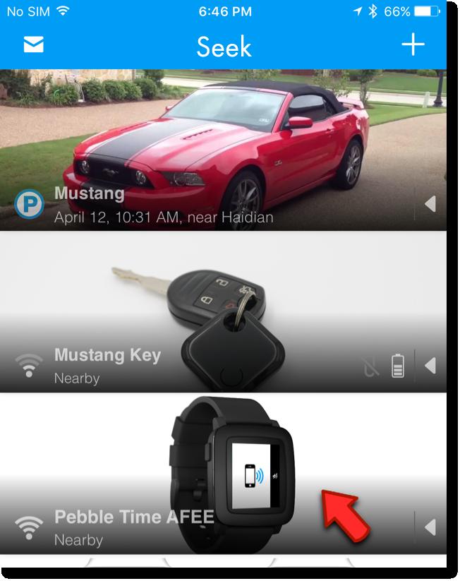 Seek-App-Image-13.png