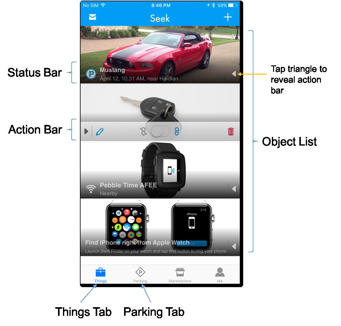 Seek-App-Image-14.png